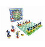 Smurfs Board game 141370