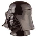 Star Wars Home Accessories 141439