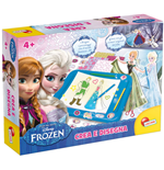 Frozen Toy 141451