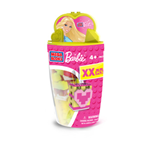 Barbie Toy 141452