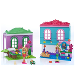 Barbie Toy 141453