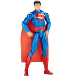 Superman Action Figure 141517