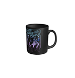 Deep Purple Mug 141544
