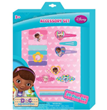 Doc McStuffins Toy 141564