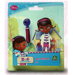 Doc McStuffins Toy 141567