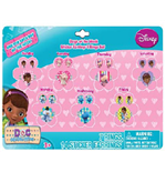 Doc McStuffins Toy 141587