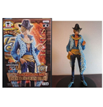 One Piece Action Figure 141796