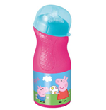Peppa Pig Baby water bottle 141892