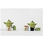 Star Wars Memory Stick 142037