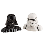 Star Wars Toy 142060