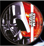 Star Wars Home Accessories 142063