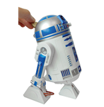 Star Wars Toy 142067