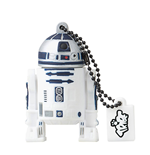 Star Wars Memory Stick Star Wars - R2-D2 8GB