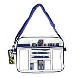 Star Wars Bag 142080