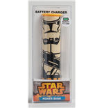 Star Wars Toy 142082