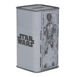 Star Wars Toy 142099