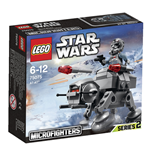 Star Wars Lego and MegaBloks 142151