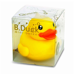 B.Duck Money Box 142208