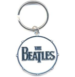 Beatles Keychain 142264