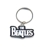 Beatles Keychain 142266