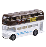 Beatles Diecast Model 142270