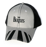 Beatles Hat 142278