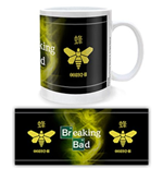 Breaking Bad Mug - Methylamine