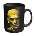The Mummy Mug 142394