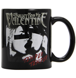 Bullet For My Valentine Mug 142398