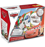 Cars Toy 142406