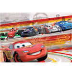 Cars Puzzles 142415