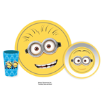 Despicable me Home Accessories 142470