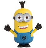 Despicable me Memory Stick 142473
