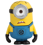 Despicable me Memory Stick 142476