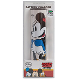 Disney Powerbank 142532