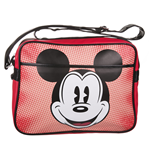 Disney Messenger Bag 142537