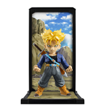 Dragon ball Action Figure 142565
