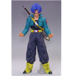 Dragon ball Action Figure 142574