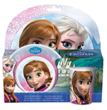 Frozen Kitchen Accessories 142611