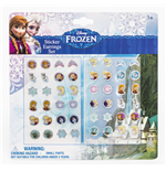 Frozen Sticker 142642