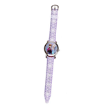 Frozen Wrist watches 142643