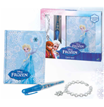 Frozen Toy 142667