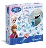 Frozen Toy 142686