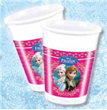 Frozen Kitchen Accessories 142699