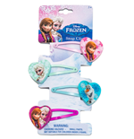 Frozen Hair accessories 142701