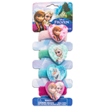 Frozen Hair accessories 142702