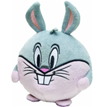 Looney Tunes Plush Toy 142711