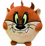 Looney Tunes Plush Toy 142725