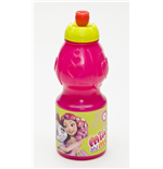 Mia and me Baby water bottle 142772