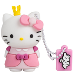 Hello Kitty Memory Stick - 8GB